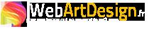 WebArtDesign: Création Site Internet, Référencement, Création Graphique, Création Logo, Administration WEB, Hébergement, Décoration Vitrine Boutique et Véhicule avec Vinyle Adhésif Microperforé, Autocollant Microperforé. Grenoble - Lyon - Isère - Rhône-Alpes
